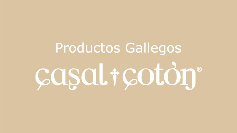Casal Cotón